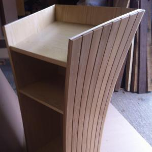 Bespoke Furniture :