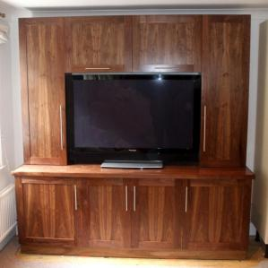 Bespoke Furniture : Bespoke Furniture,