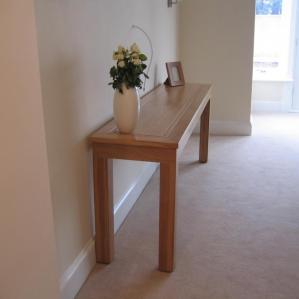 Bespoke Furniture : Bespoke Furniture 13