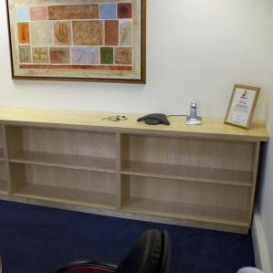 Bespoke Furniture : Bespoke Furniture 2