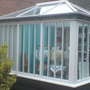 Conservatories : Conservatories 1,