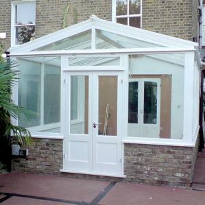 Conservatories : Conservatories 2