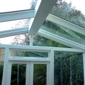 Conservatories : Conservatories 3