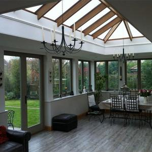 Conservatories : Conservatories 4