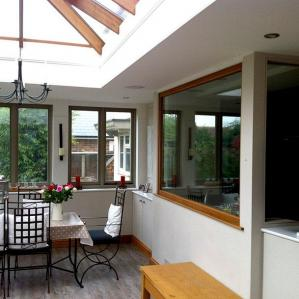 Conservatories : Conservatories 5