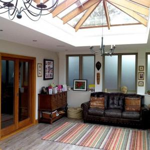 Conservatories : Conservatories 6