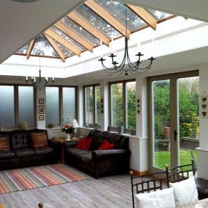 Conservatories : Conservatories 7