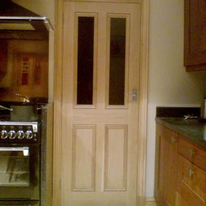 Interior Doors : Interior Door