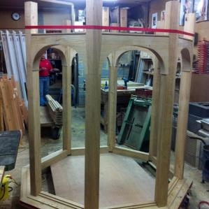 Joinery : Joinery 2